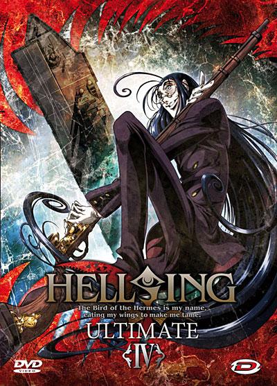 hellsingultimate4.jpg