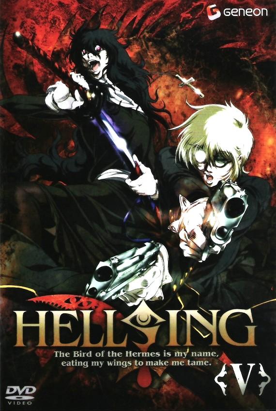 hellsingcovova5.jpg